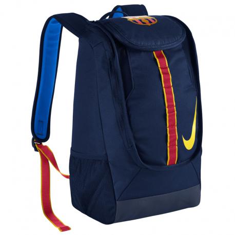 F.C.Barcelona Backpack 2016-17.