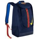 F.C.Barcelona Backpack.
