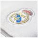 Muñequeras del Real Madrid 2016-17.