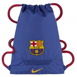 Bolsa gimnasio F.C. Barcelona 2016-17.