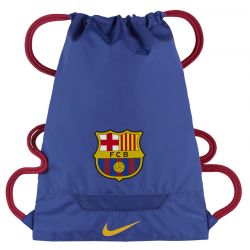 Gym Bag F.C. Barcelona 2016-17.