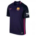 Maillot F.C.Barcelona Exterieur 2016-17 Junior.