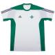 Real Betis Adult Training Shirt 2016-17.