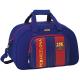 Sac De Sport F.C.Barcelona.