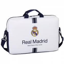 F.C.Barcelona Laptop bag 15.6 inches.