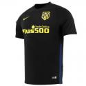 Camiseta oficial adulto 2ª equipación del Atlético de Madrid 2016-17.