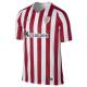 Athletic de Bilbao Kids Home Shirt 2016-17.