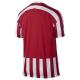 Camiseta oficial niño 1ª equipación Athletic de Bilbao 2016-17.
