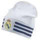 Gorro de lana del Real Madrid 2016-17.