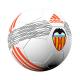 Balón de fútbol del Valencia C.F. 2016-17.