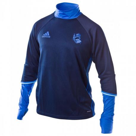 Sweat Real Sociedad 2016-17.