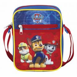 Paw patrol Mini shoulder bag.