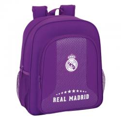 Real Madrid junior Backpack.