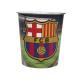Corbeille F.C.Barcelona.