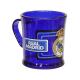 Real Madrid Plastic cup.