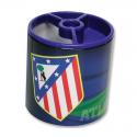 Atlético de Madrid Holder pencil.
