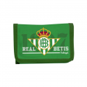 Real Betis Purse.