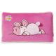 Nici Pig Pink Cushion.