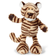 Nici Wild Friends 25 cm. Plush doll.