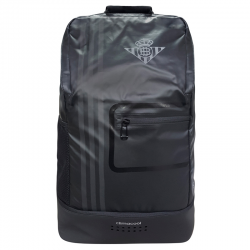 Real Betis Backpack 2016-17.