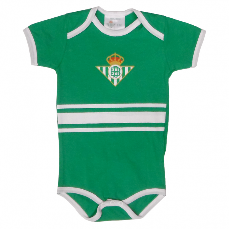 Body Real Betis.