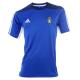Camiseta de entrenamiento Real Zaragoza 2016-17.