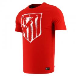 Atlético de Madrid Adult shirt 2016-17.