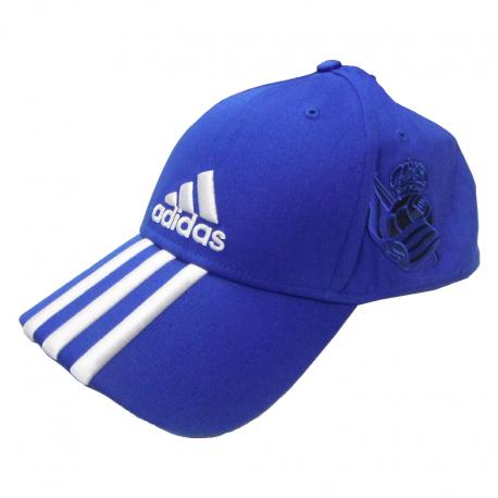 Real Sociedad Cap 2010-11.