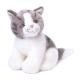 Cat Small Plush.