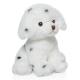 Dog Small Plush.