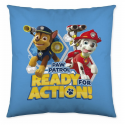 Paw patrol Small cushion.