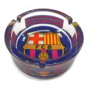 Cenicero grande del F.C.Barcelona.