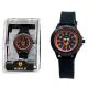 Reloj pulsera cadete del Valencia C.F.