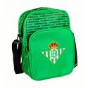 Bolsito organizador del Real Betis.