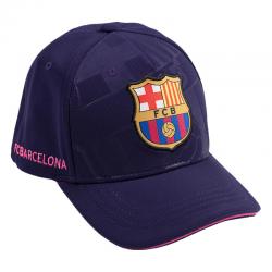 F.C.Barcelona Cap.