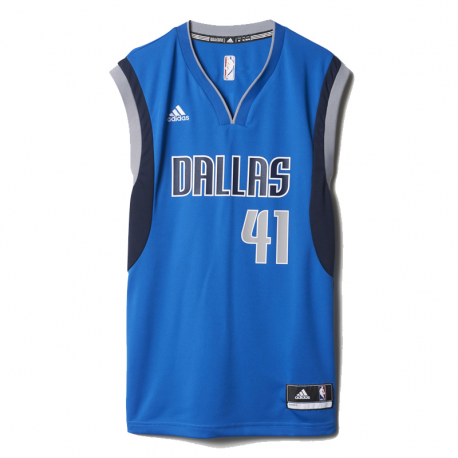 innovative design d06ac 3d1b0 San Antonio Spurs Parker Away Jersey. - Forofos