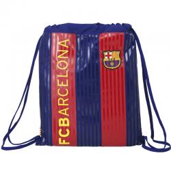 Bolsa gym del F.C.Barcelona.