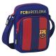 F.C.Barcelona Small Bag.