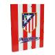 Atlético de Madrid Folder sorter.