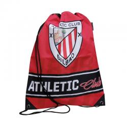Sac cordon Athletic de Bilbao.