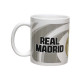 Mug Real Madrid.