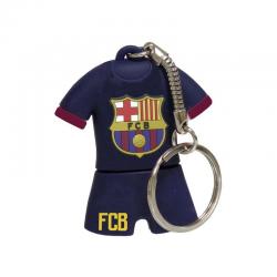 Pendrive F.C.Barcelona.