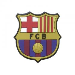 F.C.Barcelona Pendrive.