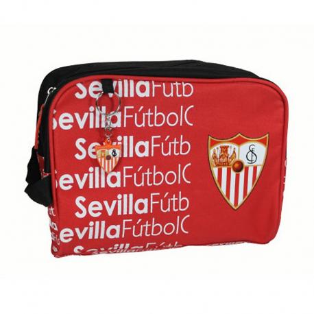 Neceser del Sevilla F.C.