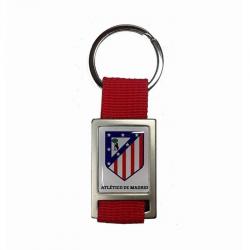 Porte-Cléfs Atlético de Madrid.