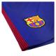 Short F.C.Barcelona Domicile 2017-18 junior.