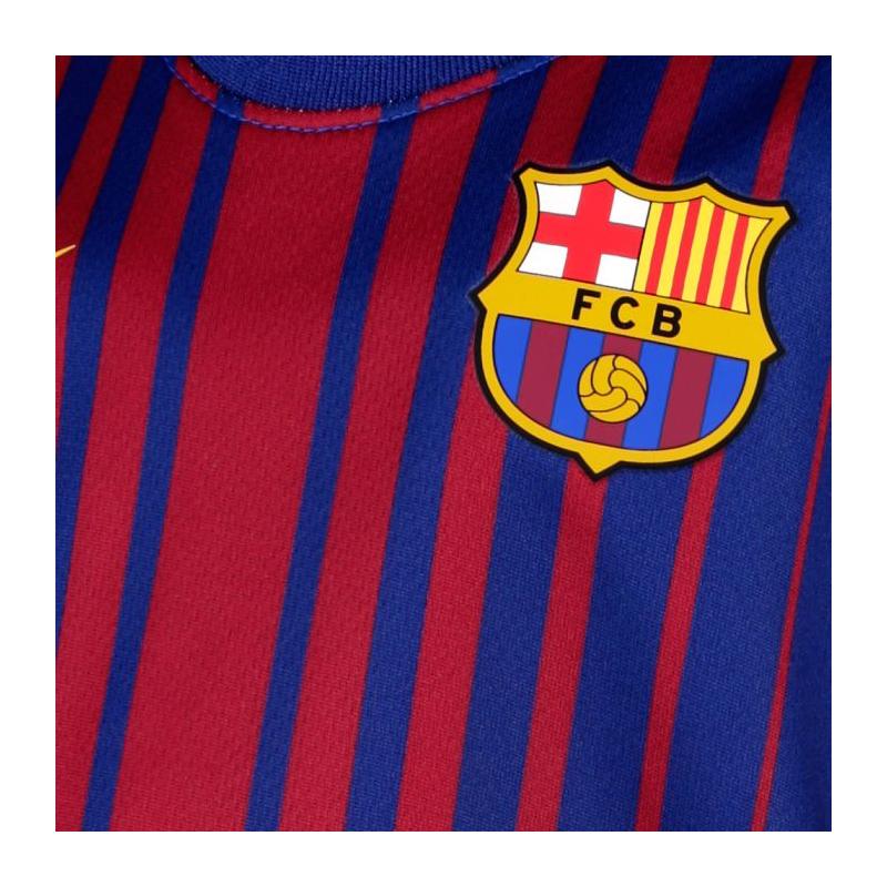 fc barcelona logo 512x512 bing images