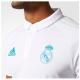 Polo Real Madrid Entraînement 2017-18.