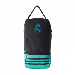 Sac à chaussures Real Madrid 2016-17.
