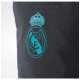 Bolsa zapatillero del Real Madrid 2017-18.